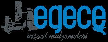 EGECEinsaat.com.tr